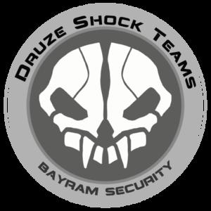 57-Druze shock team Bayram Security.jpg (1).png