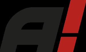 Aristeia - Main (Logo)[Vyo].png