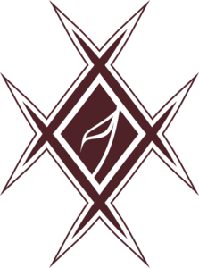 Aristeia - hEXx3r (Logo) [Vyo].png