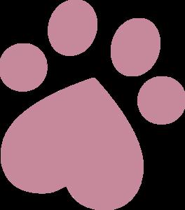 Aristeia - Gata (Logo) [Vyo].png