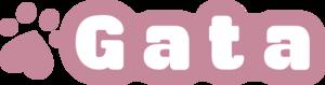 Aristeia - Gata (Name) [Vyo].png