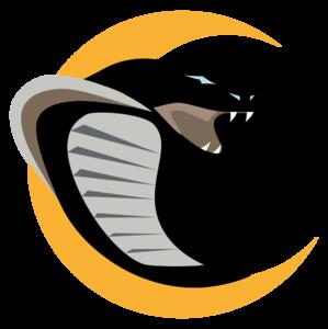 Aristeia - Major Lunah (Logo) [Vyo].png