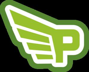 Aristeia - Parvati (Logo) [Vyo].png