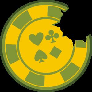 Aristeia - Wild Bill (Logo) [Vyo].png