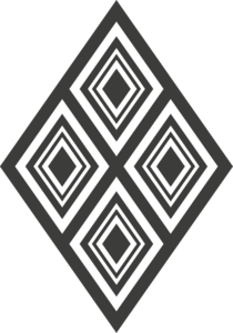 Aristeia - Miyamoto Musashi (Logo) [Vyo].png