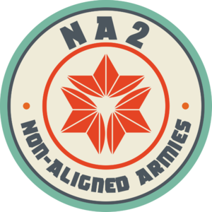 Mercs - Non-Aligned Armies - [NA2] [Vyo].png