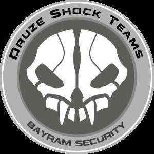 Mercs - Druze Bayram Security - [NA2] [Vyo].png