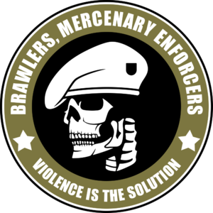Mercs - Brawlers, Mercenary Enforcers - [NA2] [Vyo].png