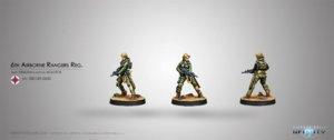 07-17 6th Airborne Rangers Reg. (Molotok) 1.jpg