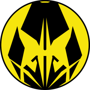 Combined Army - Staldron Remote Ancillary Unit - [A6] [Vyo].png