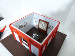 teahouse interior 2.JPG
