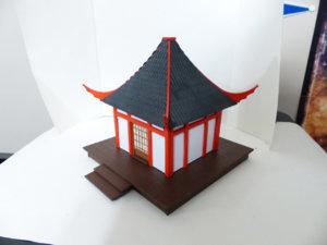 teahouse exterior.JPG
