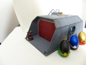 nomad garage front.JPG