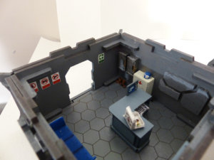 precinct small lower interior fore.JPG