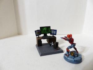 console 5.JPG
