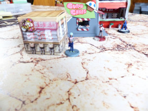 food court 5 variety.jpg