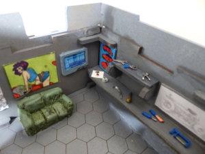 pano garage 7.jpg
