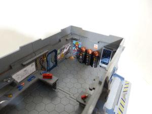 pano garage 6.jpg
