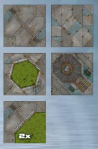 Kickstarter tiles.png