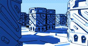 Infinity - Aristeia - 3D Blocks.jpg