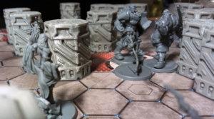 Infinity - Aristeia - 3D Blocks Screenshot06.jpg