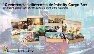 banner cajas ESP WEB.jpg