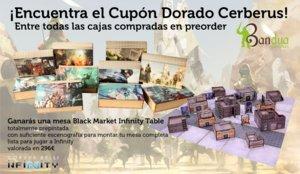 banner cupon ESP WEB.jpg