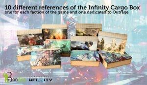banner cajas ING WEB.jpg