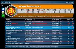 Shang-Ji edited.JPG