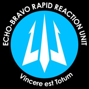 PanOceania - Echo-Bravo, Rapid Reaction Unit - [3rdOff] [Vyo] (forums).png