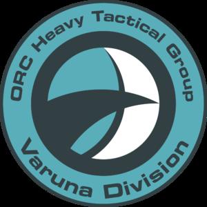 PanOceania - ORC Troops (Varuna) - [3rdOff] [Vyo] (forums).png