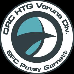 PanOceania - Patsy Garnett, ORC Troops' Varuna Div NCO - [3rdOff] [Vyo] (forums).png