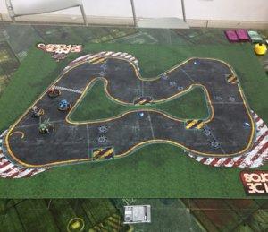 drone_racing.jpeg