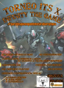 Infinity torneo enero.jpg