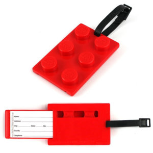 LEGO-Brick-Luggage-Tag.jpg