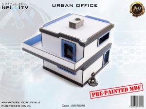 Urban Office 1.jpg