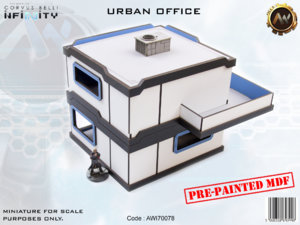Urban Office 4.jpg