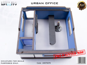 Urban Office 8.jpg