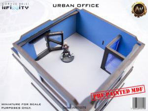 Urban Office 11.jpg