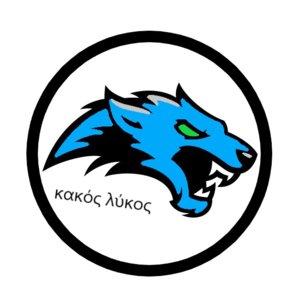 BB Wolves.jpg
