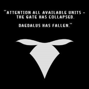 CB-Daedalus-Fall.jpg