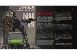 Nordic master graphic novel-2.jpg