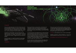 Nordic master graphic novel-3.jpg