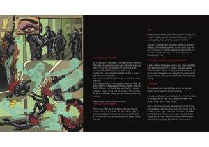 Nordic master graphic novel-4.jpg