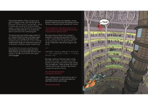 Nordic master graphic novel-5.jpg