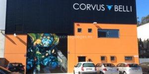 corvus-belli_img501002t0m4w712h356.jpg