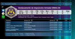 Gwailos.jpg