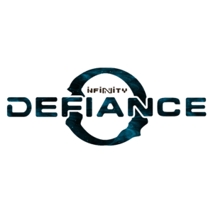 LogoDEFIANCE.png