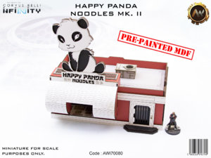 Happy Panda 1.jpg