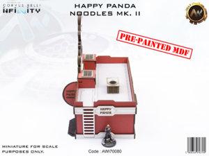 Happy Panda 2.jpg